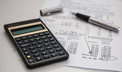 Haftpflichtversicherung in der Steuererklärung geltend machen