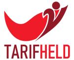 tarif-held.de