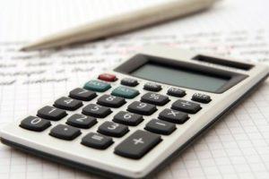 Haftpflichtversicherung Vergleich (2)