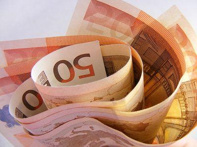 Haftpflichtversicherung Vergleich der Stiftung Warentest (1)