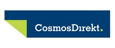 cosmosdirekt haftpflicht