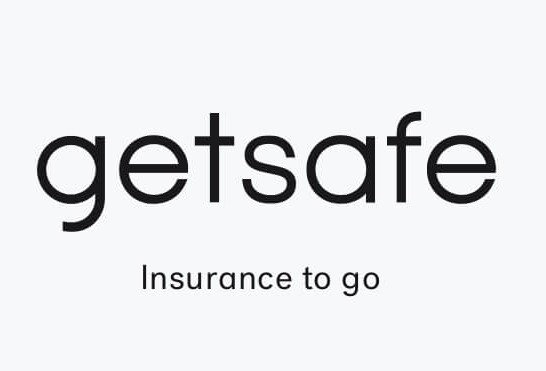 getsafe test