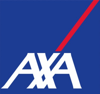axa haftpflicht erfahrungen