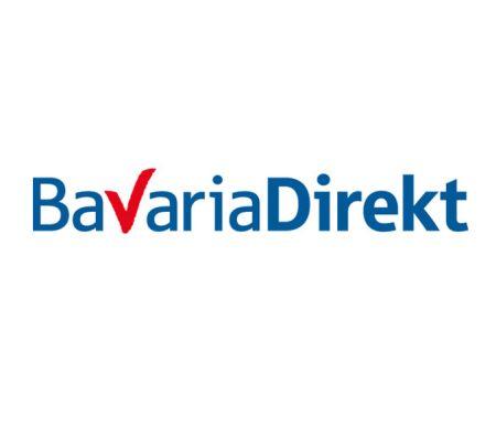 bavaria direkt hafptlicht erfahrungen test