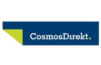 cosmosdirekt haftpflicht erfahrungen