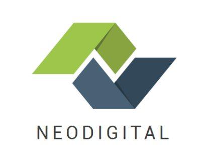 erfahrungen neodigital