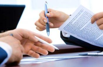 vermieter haftpflichtversicherung