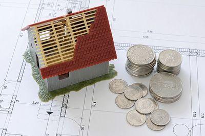 Bauherrenhaftpflichtversicherung