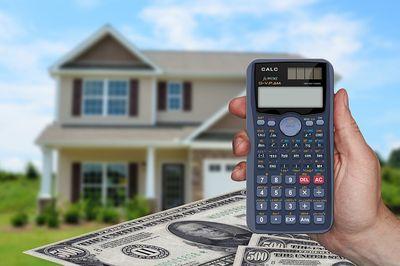 Bauherrenhaftpflichtversicherung Kosten