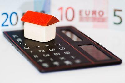 Gebäudehaftpflichtversicherung im Vergleich