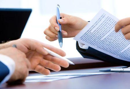 Grundbesitzer Haftpflichtversicherung