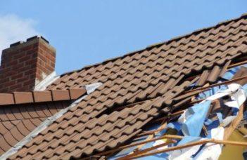 Haus und Grundbesitzer Haftpflichtversicherung