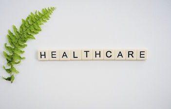Krankenversicherung für Work and Travel