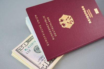 Reiserücktrittsversicherung Vergleich der Stiftung Warentest