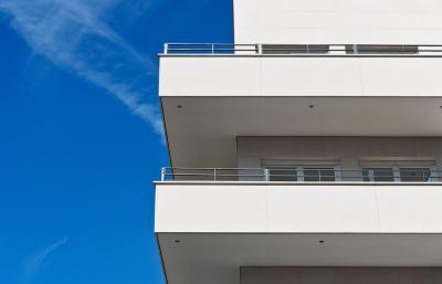 Gebäudehaftpflicht vergleich